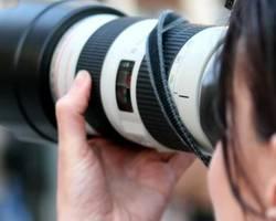 Menu: Ehrenamt im Fokus