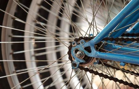 bicycle_1834377_1920.jpg