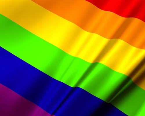Queer: Völlig normal und doch so unterschiedlich © Daniel Junker