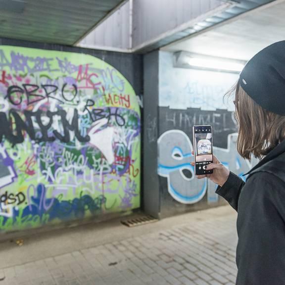 201008 dj tatorte 0003 ©Daniel Junker