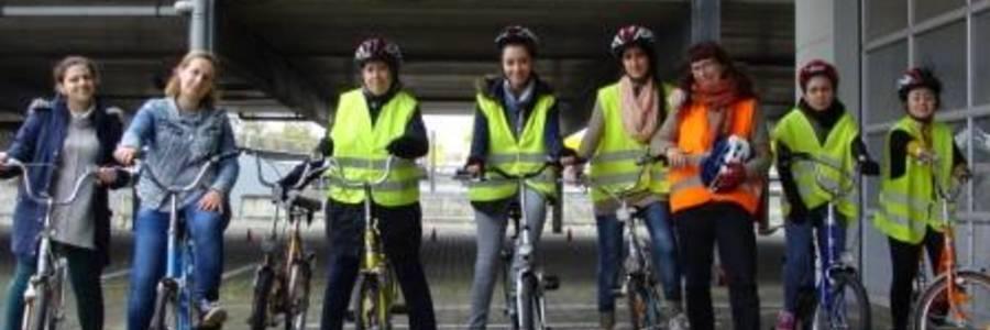 fahrradkurs_für_flüchtlingsfrauen.jpg