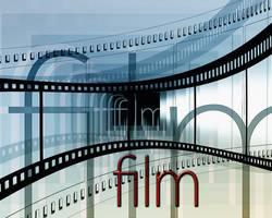 Menu: Film im Park der Sinne