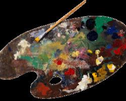 Menu: Über Kunst zu Demokratie