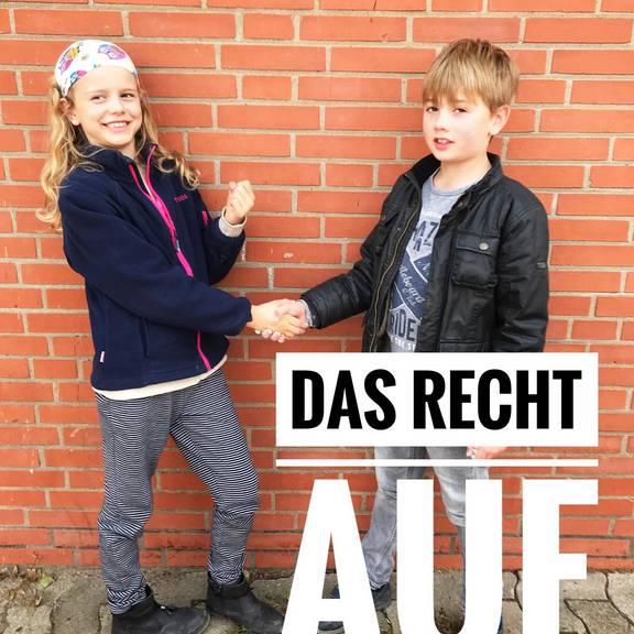 ©Demokratie leben!