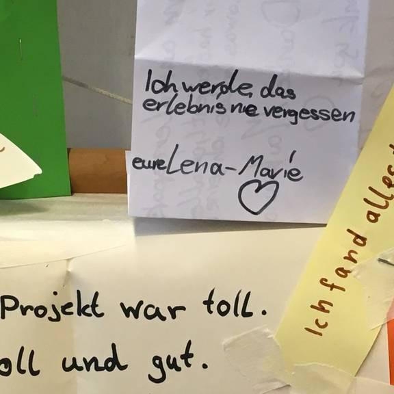 IMG 1067 ©Demokratie leben!